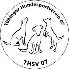 Tübinger Hundesportverein 07 e.V.